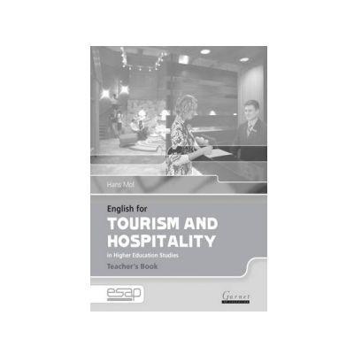 Podróże i przewodniki Garnet Publishing Ltd Libristo.pl