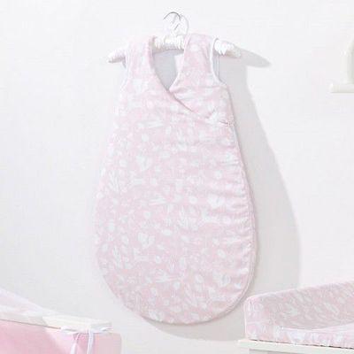 Śpiworki dla niemowląt MAMO-TATO Slodkisen