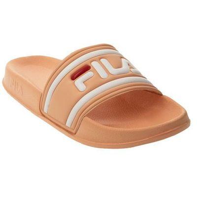 Pozostałe obuwie damskie Fila Sneaker Peeker
