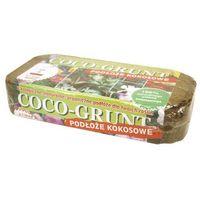Podłoże kokosowe (5900950690014)