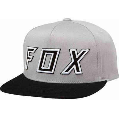 Czapki i nakrycia głowy dla dzieci FOX Snowbitch