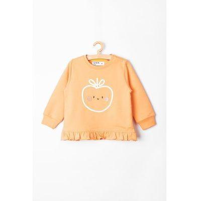 Pozostała odzież niemowlęca 5.10.15. 5.10.15.