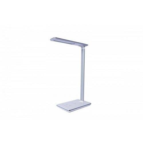 Lampa biurkowa MAXCOM ML4200 Clara, 1_741144