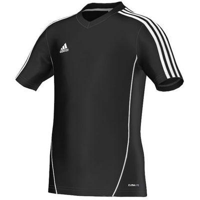 Odzież do sportów drużynowych Adidas sporti.pl
