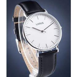 Zegarki unisex  Lorus