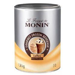 Bazy pod makijaż  Monin M&M Gastro
