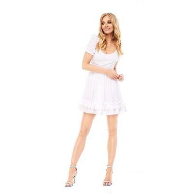 Suknie i sukienki Sugarfree SUGARFREE