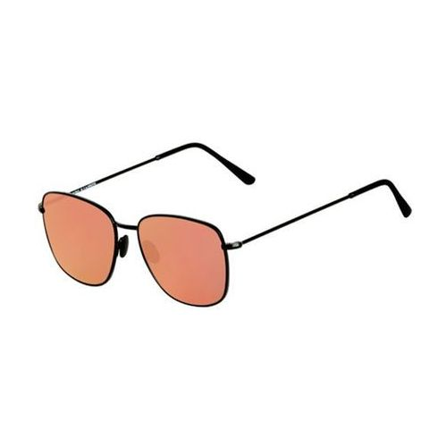 Spektre Okulary słoneczne avanti av03bft matte black (rose gold mirror) 043a4a1927f
