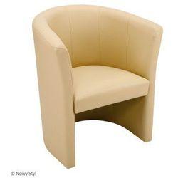 Pozostałe wyposażenie wnętrza samochodu  Nowy Styl Ale krzesła