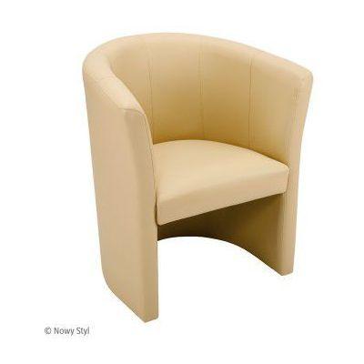 Krzesła Nowy Styl Ale krzesła