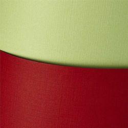 Papier i tkaniny do decoupage  Galeria Papieru biurowe-zakupy