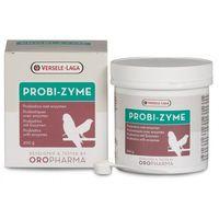 Versele-laga Probi-zyme probiotyk na trawienie dla ptaków 200g