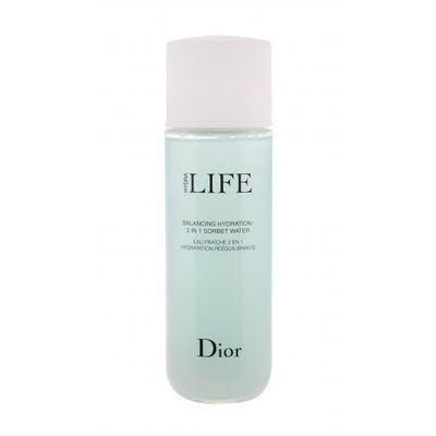 Pozostałe kosmetyki do twarzy Dior