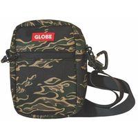 torba na ramię GLOBE - Bar Sling Pack Tiger Camo (TCAM)