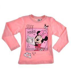Bluzki dla dzieci Licencja - Disney Sklep Dorotka
