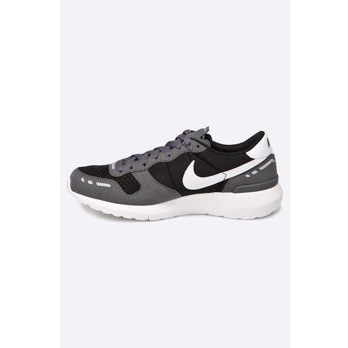 Sportswear buty air vrtx 17 (Nike)