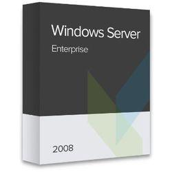 Programy serwerowe  Microsoft Opłacalny Software