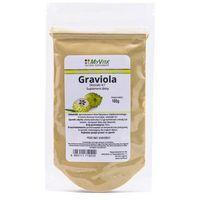 Graviola ekstrakt 4:1 100g