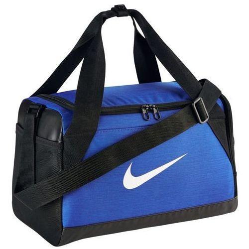 0dc62c35c4006 ▷ Saszetka core small items 3.0 bag ba5268-471 (Nike) - opinie ...