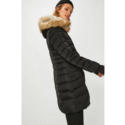 c27338f5f080f Kurtki damskie Calvin Klein Jeans ceny, opinie, recenzje - szans.pl