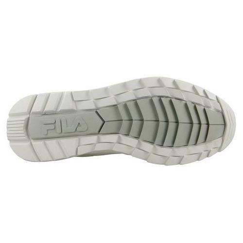 Orbit cmr jogger l low wmn 1010621.1fg (Fila)