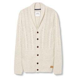 Swetry męskie ESPRIT La Redoute