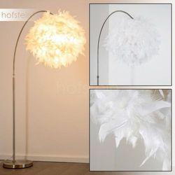 Pozostałe oświetlenie wewnętrzne  hofstein Świat lampy