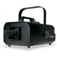 American DJ VF Flurry wytwornica śniegu - produkt z kategorii- Pozostały sprzęt nagłośnieniowy i studyjny