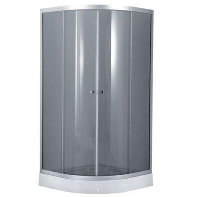 Kabiny prysznicowe Breezz