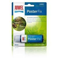 Juwel poster fix klej do fototapet do akwarium 30 ml dostawa gratis od 99 zł + super okazje