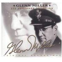 Autograph Collection - Miller, Glenn (Płyta CD)