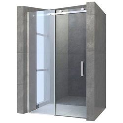 Drzwi prysznicowe  ZOJA Homestock.pl