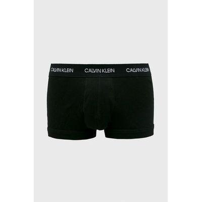 Bokserki Calvin Klein ANSWEAR.com