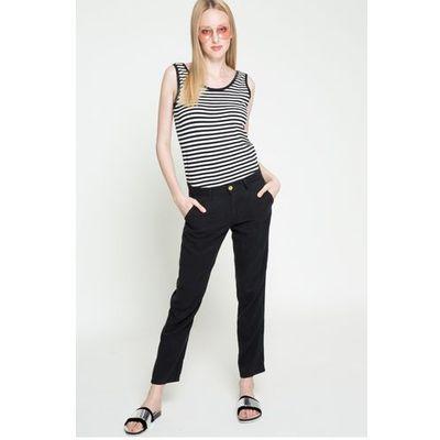 Spodnie damskie Wrangler ANSWEAR.com
