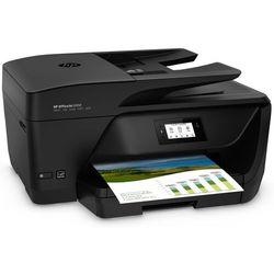 HP Inc. OfficeJet PRO 6950 AiO P4C78A DARMOWA DOSTAWA DO 400 SALONÓW !!
