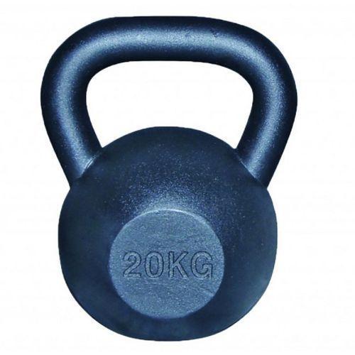 Spokey Obciążenie scales 20 kg