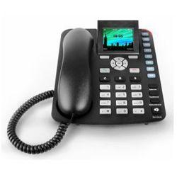 Telefony i bramki VoIP   LoVo Store