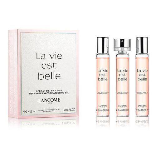 Lancome La Vie Est Belle Woman 18ml EdP