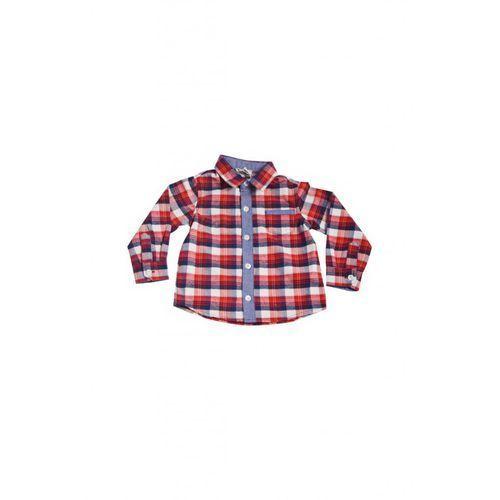 791d4a47c42883 Koszula dziecięca 134-164 cm (SLY) - sklep SkladBlawatny.pl