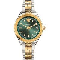 Zegarek Versace V1205/0016 > Gwarancja Producenta | Bezpieczne Zakupy | POLECANY SKLEP!