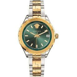 Zegarki damskie  Versace