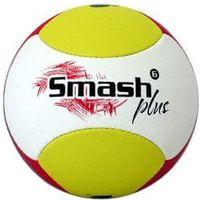 Gala piłka do siatkówki plażowej Beach Plus 06 BP5263S