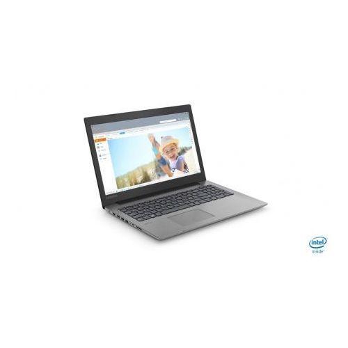 Lenovo IdeaPad 81DE02BDPB