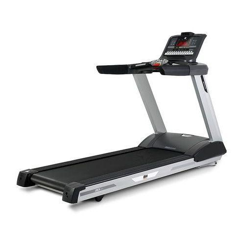 Bieżnia lk line lk5500 Bh fitness
