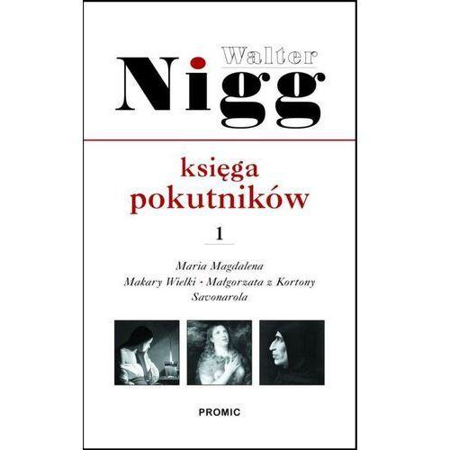 Język fizjologia patologia Nigg Walter