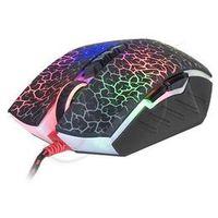 A4 tech Mysz przewodowa optyczna bloody blazing a70 czarny- wysyłamy do 18:30 (4711421919432)