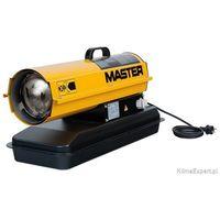 b35 ced marki Master