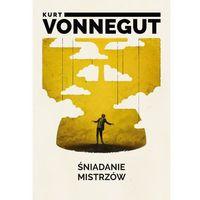Śniadanie mistrzów - Kurt Vonnegut, Zysk