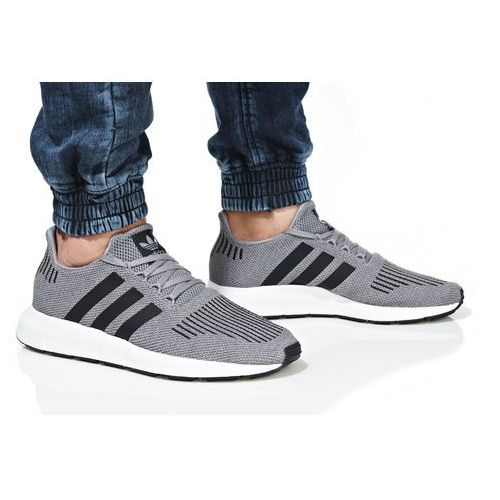 Buty swift run cq2115 Adidas