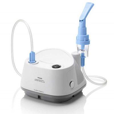 Inhalatory PHILIPS www.medyczny.store